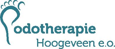 Podotherapiehoogeveen.nl